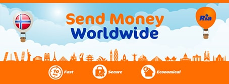 ria send money worldwide